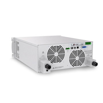 3000W dual voltage range ac power supply
