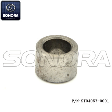 139QMA GY6 50 60 80 Bendix bush (P/N:ST04057-0001) Top Quality