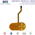 Single-Sided Flexible Printed Circuit Board