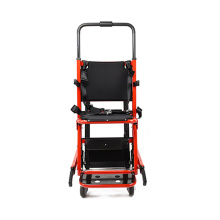Best Price on for Stair Stretcher Motorized Wheelchair power wheelchair with lithium battery supply to Tokelau Exporter