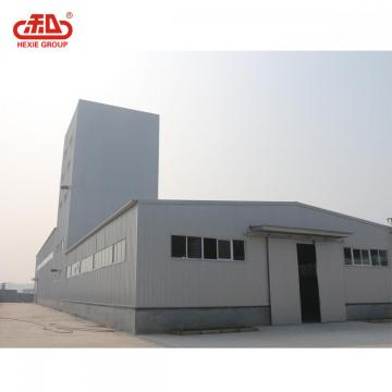 Chicken Feed Pelletizing Machine Production Line