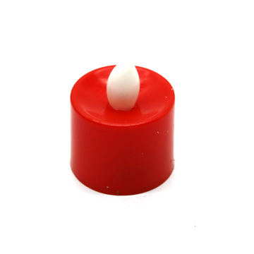 Flameless Candles Battery Operated Candle