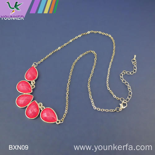 PENDANT FASHION HOT-SELLING NECKLACE