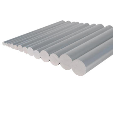 Aluminum Alloy 2000 Series Round Bar