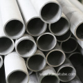 AP Tube Pipe 30408  Austenitic Tube