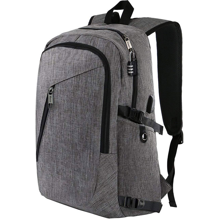 School Bag Packs