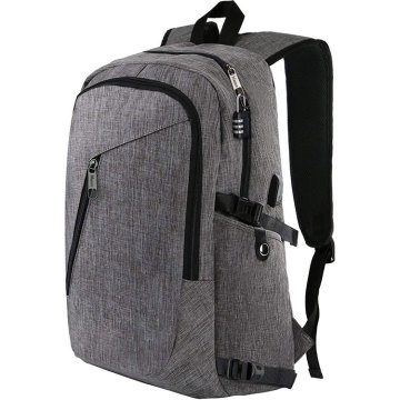 2018 Top Quality Brand School Bag Packs