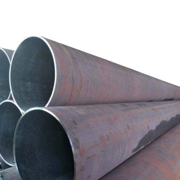 16mn 45 Inch 1440 Alloy Steel Pipe