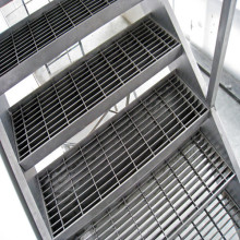 Steel Grid Ladder Step Board