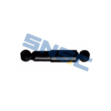 HINO Air Spring Shock Absorber Truck 485301120 SNV