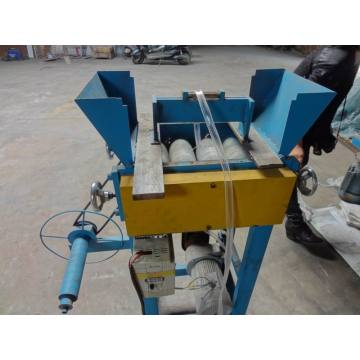 Aluminium Composite Panel Sheets Separator