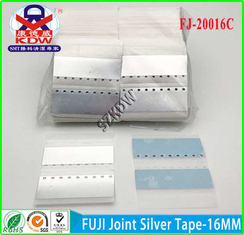 FUJI Silver Joint Tape