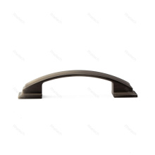 Top Sale Zinc Alloy Household Cabinet Pull Handle