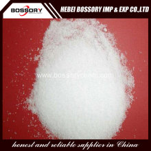 potassium acetate environmental airport runway snow melting