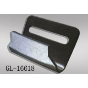 Steel Plate Lifting Hooks