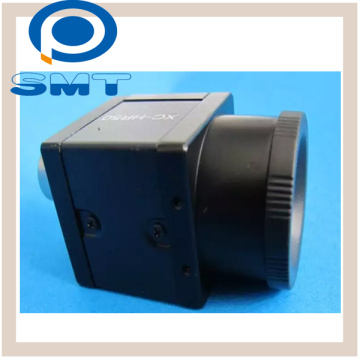 Supply for Fuji Smt Replacement Parts FUJI XPF CCD CAMERA K1131F export to Russian Federation Manufacturers