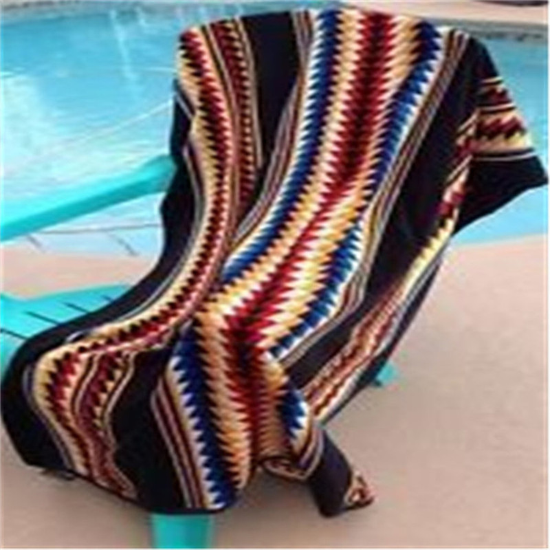 Microfiber Towel Beach Towel Microfiber Beach Towel Bath Towel42