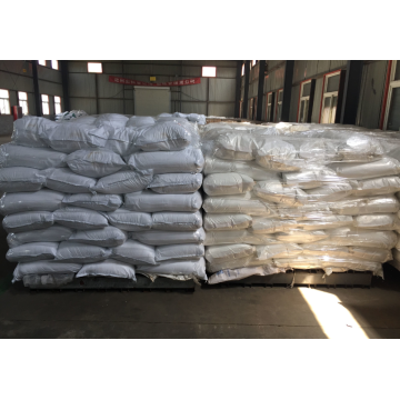 Feed additive compound betaine 30% animal feed