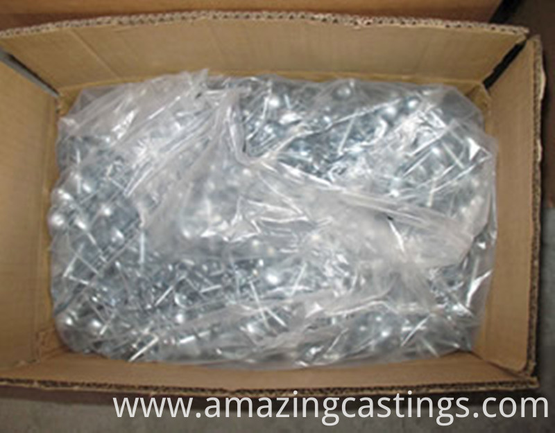 galvanized-roofing-nail-in-bulk