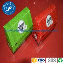 Leading for China Art Paper Box Packaging, Paper Box Packaging Packaging Manufacturer Paper Box Packaging Custom Paper Box export to United States Supplier