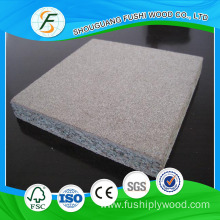9mm Moisture Resistance Particle Board