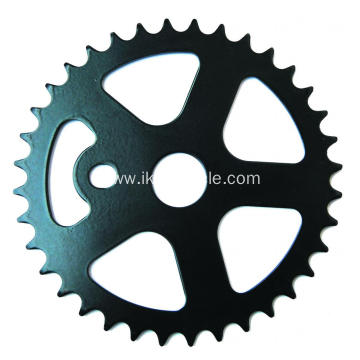 Steel Bicycle Chainwheels Bicyle Parts