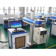 China for Fiber Laser Marking Machine,10W Fiber Laser Marking Machine,20W Fiber Laser Marking Machine Manufacturers and Suppliers in China Low Price Laser Marker supply to Togo Importers