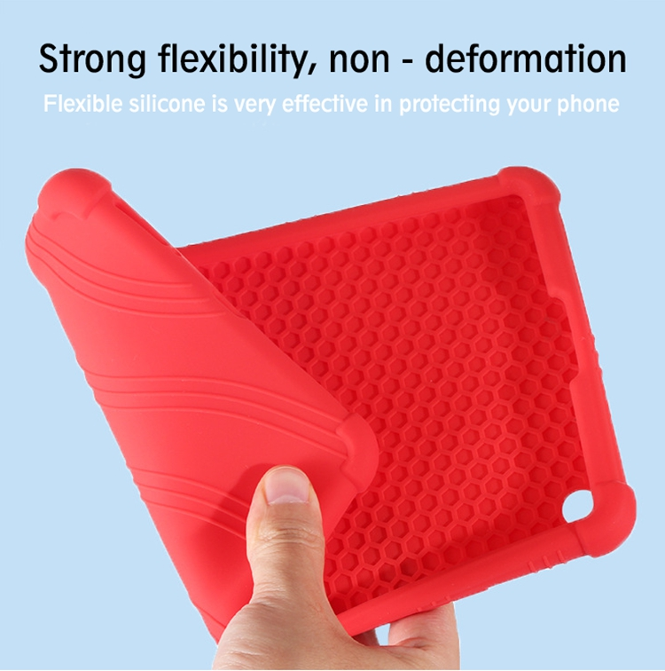 case for tablet