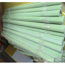 Epoxy glass fiber g10 fr4 sheet / board