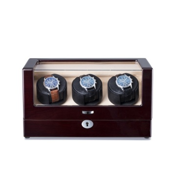 Luxury Automatic Watch Winder