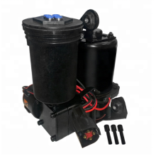 P-2932 For Ford  Navigator Air Suspension Compressor