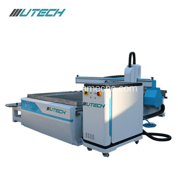 atc wood cnc engraving machine wood cnc router