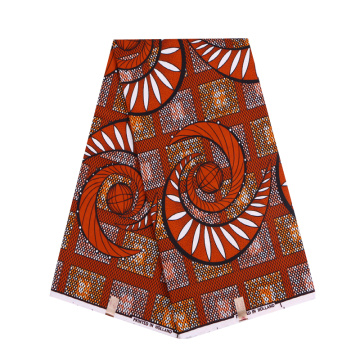 hitarget real wax fabric african wax prints ghana
