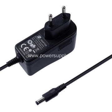Greece 24V 1A Switching Power Supply