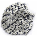 Bicycle Spare Parts 8 Speed Chain