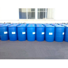 Specialty chemical High Polymer Emulsifier for AKD