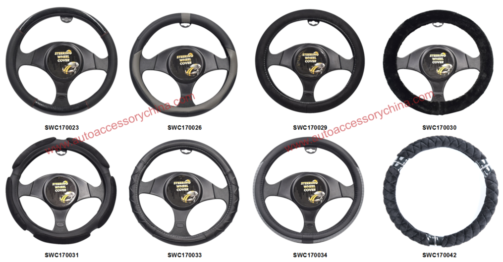 Car Accessories Wheel Covers(1)