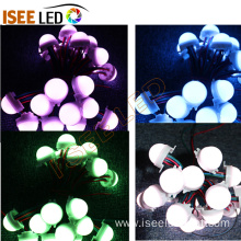 Stage Ceiling Decoration DMX RGB Led Pixel Light