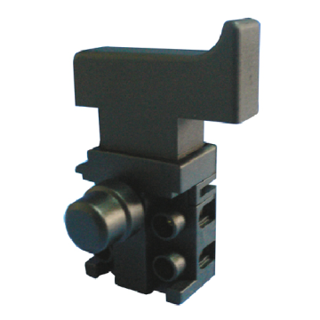 Power Tool Switch For Tooling