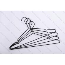 OEM/ODM for Metal Clothes Hangers Strong and Powered Metal Hangers supply to Russian Federation Importers