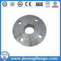 GOST 12820-80 PN2.5  Stainless Steel Forged Flange SS316