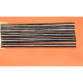 Fine finish Tungsten Rods