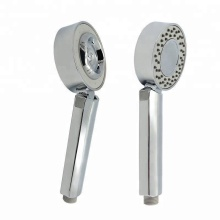 Modern Design Body Shower Head