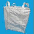 Big jumbo bag packing for industry