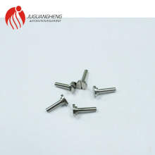 K87-M211B-00X CL 12MM Feeder Eccentric Pin