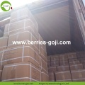 Factory Supply Natural Dried Wolfberries