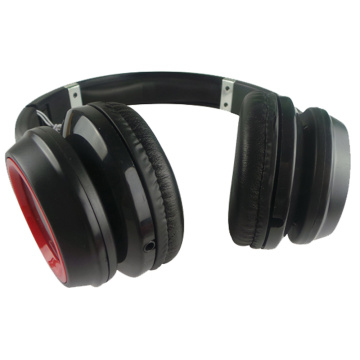 Bass Sound enjoyment Fashionable cool Headphones