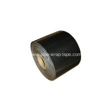 Fast Delivery for Best Polyken 1600Ht Tape,Pe Tape,Cold Wrap Tape,Coating Masking Tape for Sale High Temperature PE Butyl Adhesive Tape export to Seychelles Exporter