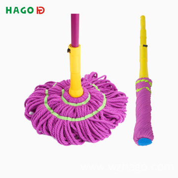 Best Aluminum Handle Kitchen Floor Mop