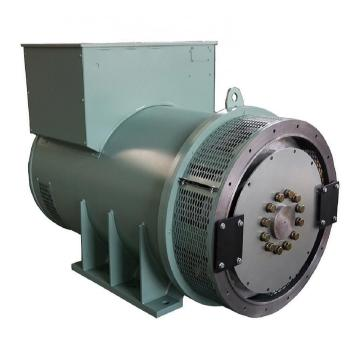 Land Base Cummins Engine Generator Price List